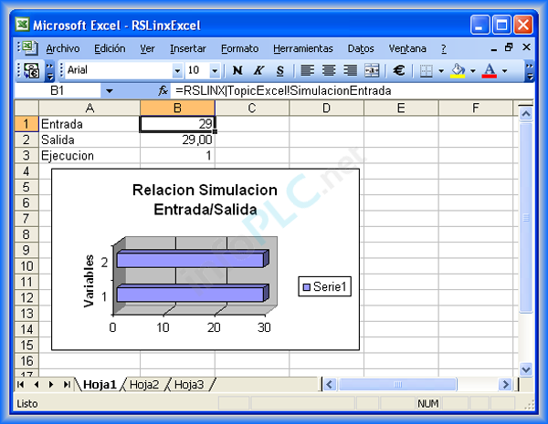 RSLinx_Excel_-06