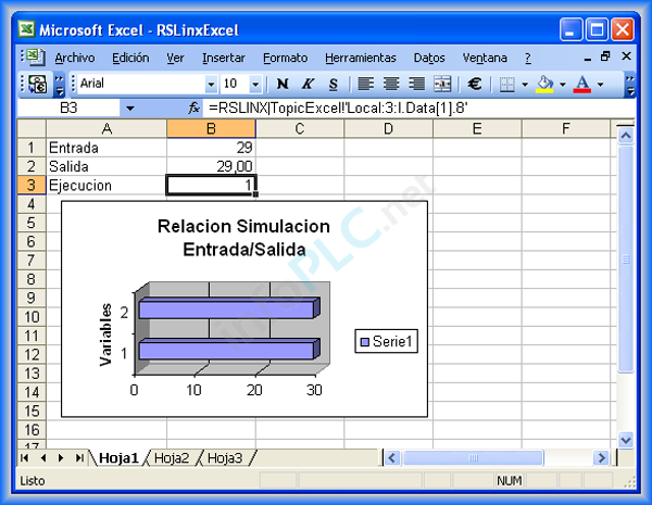 RSLinx_Excel_-07
