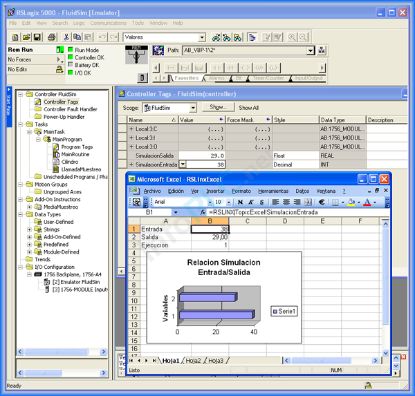 RSLinx_Excel_-08