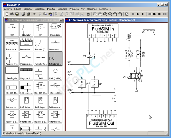 SIMATIC Automation Tool - Software for SIMATIC. - Siemens