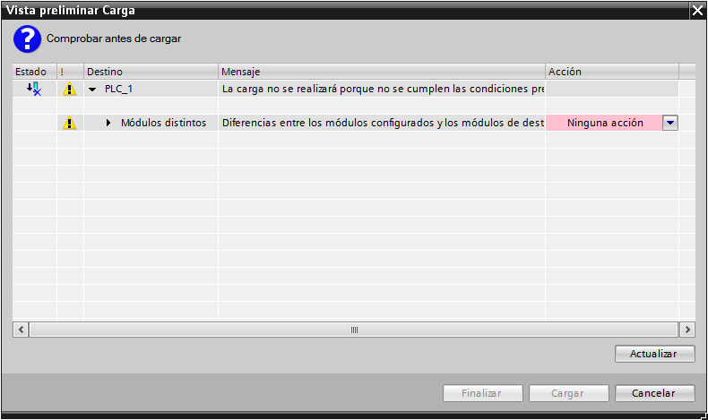 Codesys 3 5 Download