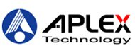 /noticias/marcas/192-aplex-technology