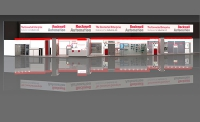 Rockwell Automation en la feria SPS IPC Drives