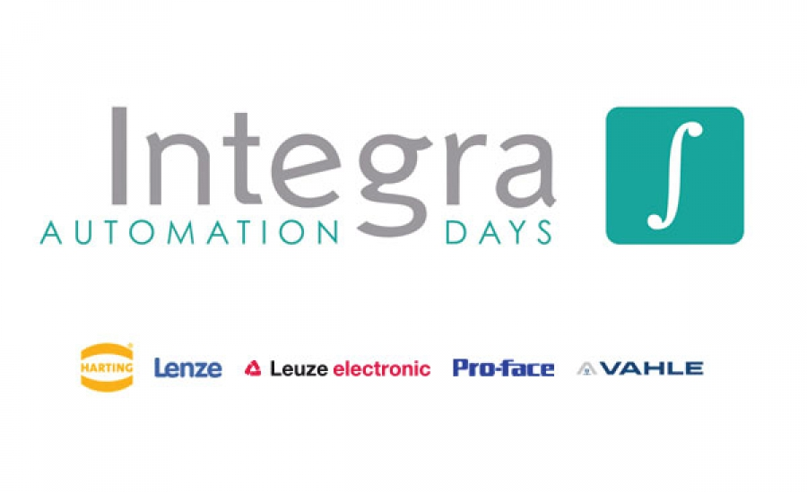 Cuarta edición de Integra Automation Days en Madrid