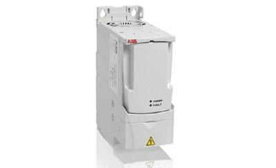 Drives ACS310, para aplicaciones de par variable como bombas y ventiladores