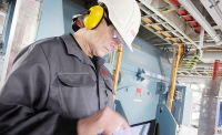 Remote Condition Monitoring para variadores ABB