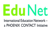 Phoenix Contact amplía su red internacional EduNet