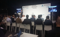 Advanced Factories: una exitosa primera jornada