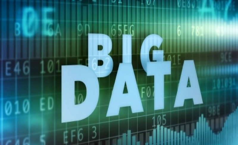 Curso de Big Data y analítica de datos en la industria