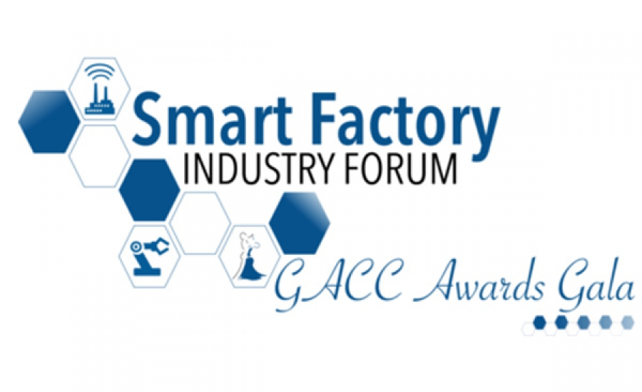 Smart Factory Industry Forum, el futuro de la Industria