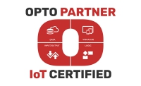 Opto 22 IoT Certified System Integrators