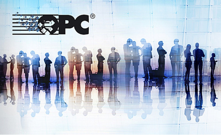 "OPC Day Europe 2015 - ""IT meets Automation"""