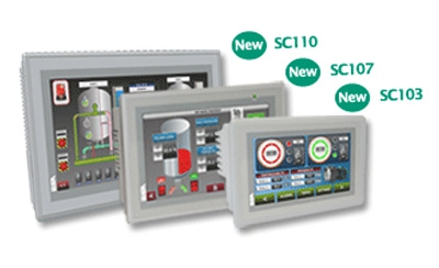 ESA estará presente en la feria SPS/IPC/DRIVES 2012