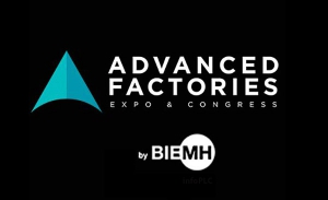 "Barcelona acogerá la feria ""ADVANCED FACTORIE BY BIEMH"""