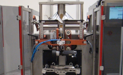 Bossar Packaging automatiza sus máquinas con Rockwell