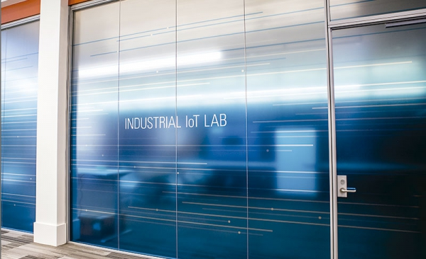 National Instruments abre su laboratorio para IIoT