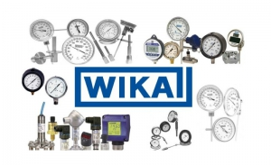 Wika adquiere Idosens, start-up especializada en IIoT