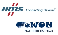 HMS Industrial Networks adquiere eWON