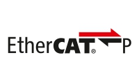 EtherCAT P recibe el apoyo de EtherCAT Technology Group