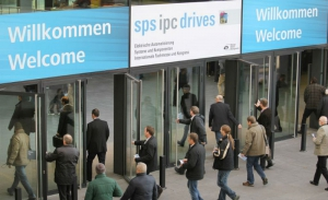 SPS IPC Drives 2017: un espacio para software e IT industrial