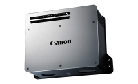Canon presenta 3D Machine Vision Recognition 2.0.0