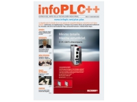 InfoPLC++ Magazine #6 Especial Industria Digital