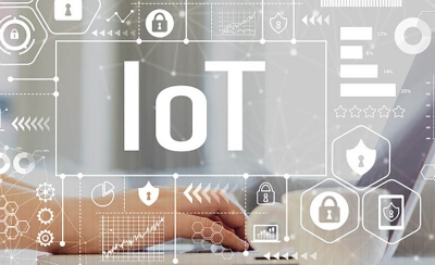 Pervasive Technologies se incorpora a la IoT Catalan Alliance
