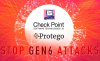 Check Point Software adquiere Protego