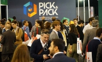 Pick&Pack Expo se traslada de Barcelona a Madrid