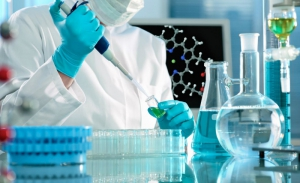 IIoT en el sector life Sciences