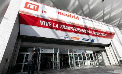 MetalMadrid y Composites Spain cancelan su edición 2020