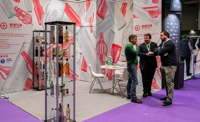 Las últimas técnicas de packaging sostenible en Packaging Innovations 2020