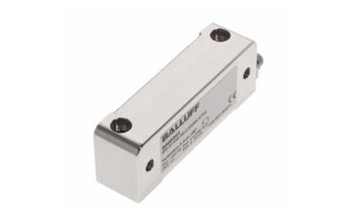 Sensores de inclinación BSI: para exigencias especiales