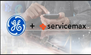 GE se refuerza en Internet Industrial