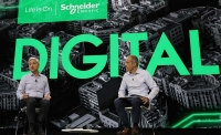 Schneider Electric celebra su Innovation Summit 2020 en formato digital
