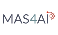 MAS4AI - Inteligencia artificial para la Industria 4.0 Europea