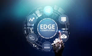 El 5G, imprescindible para el impulso definitivo del edge computing