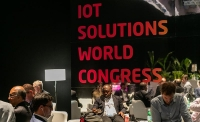IOT Solutions World Congress: presencial en 2021... pero también digital