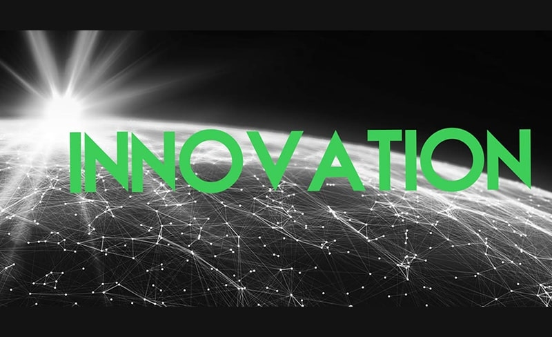 El Innovation Day de Schneider Electric se centra en las 'Industrias del Futuro'