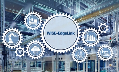 Soluciones Edge de Advantech junto a Amazon Web Services (AWS)