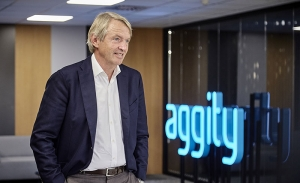aggity adquiere 60% del capital de la italiana Open Data