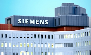 Siemens anuncia el primer MindSphere Application Center (MAC) especializado en Industria