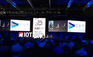 IoT Solutions World Congress 2019 anuncia sus primeros ponentes