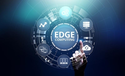 Edge Computing: consolidación de la Industria 4.0 y convergencia IT/OT