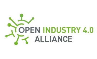 Open Industry 4.0 Alliance presenta en Hannover Messe 2021 la primera app store independiente
