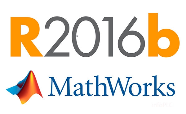 MathWorks R2016b preparado para el Big Data