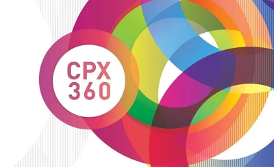 Check Point Software Technologies invita a su reunión anual CPX360