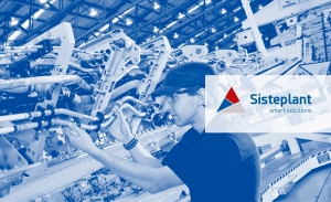 Sisteplant presenta Automotive Smart Factory en MetalMadrid 2018