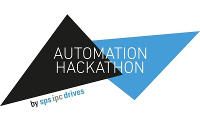 Automation Hackathon en SPS IPC Drives