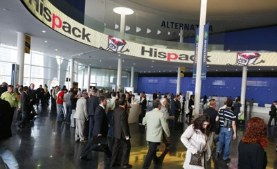 Hispack El impacto del packaging en la cadena global de suministro